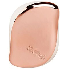 Compact Styler Rose Gold Ivory