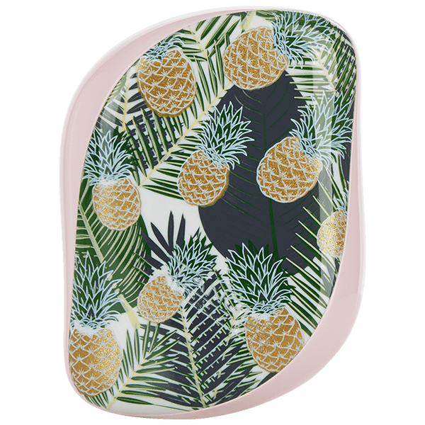 Compact Styler Palms & Pineapples