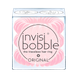 Резинки Invisibobble Blush Hour