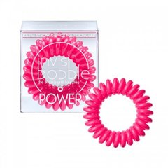 Резинки Invisibobble Power Pinking of You