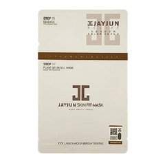 Маска для лица Jayjun Collagen Skin Fit Mask